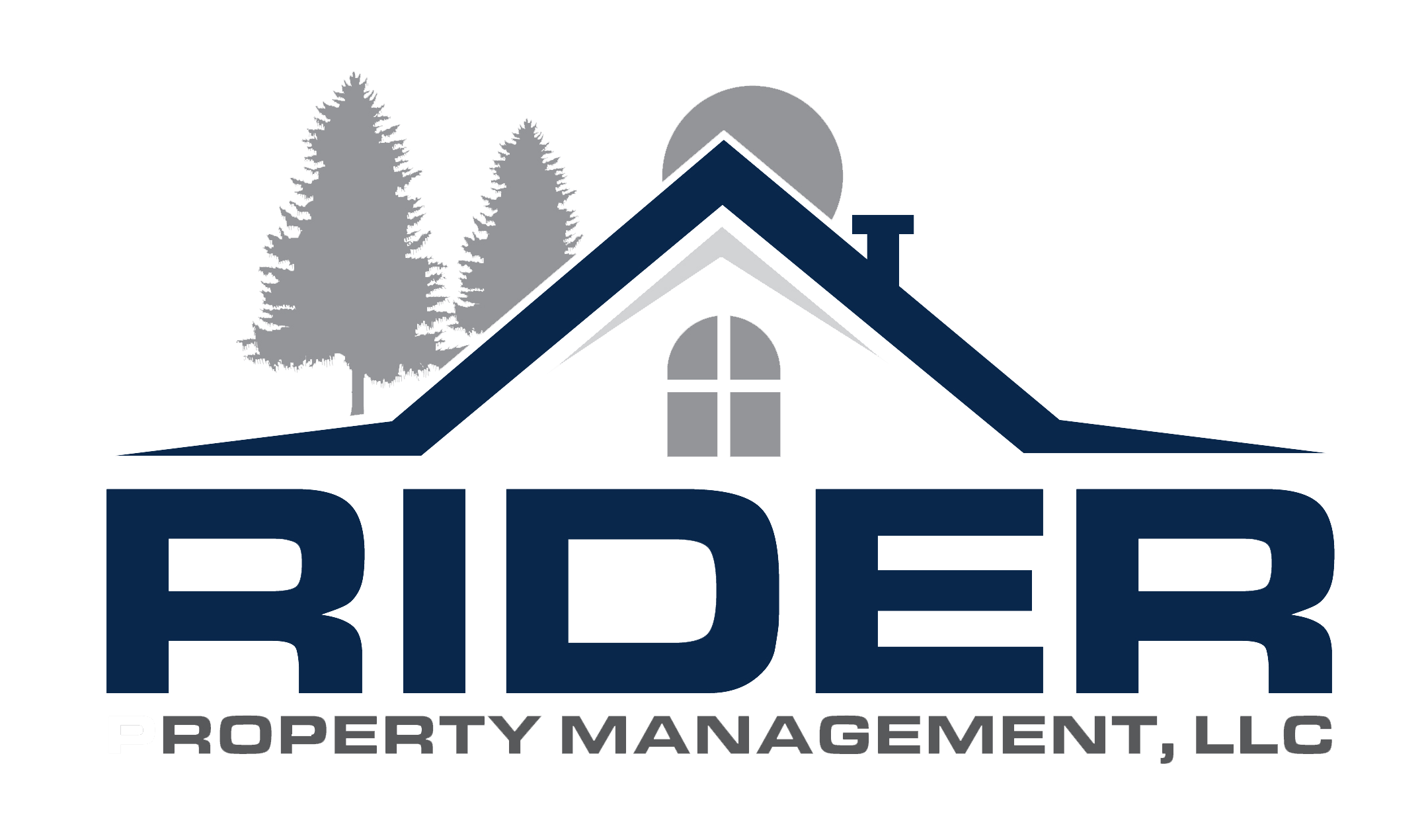 Nelson Brothers Property Management