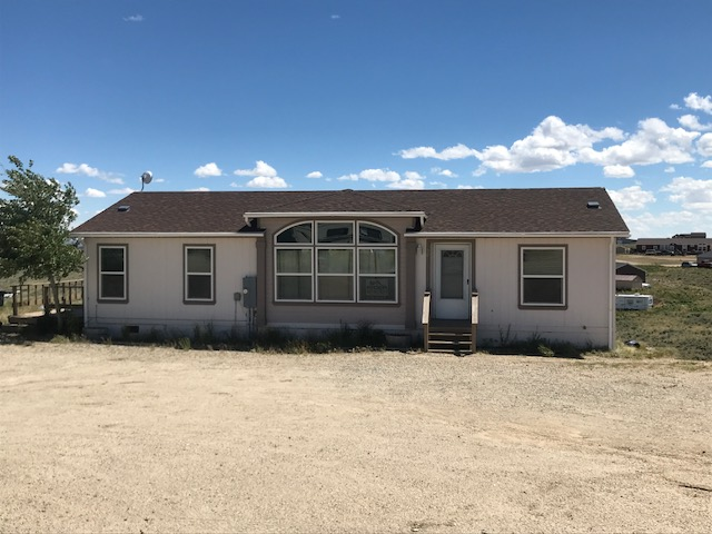 30 Shoshone Drive, Boulder