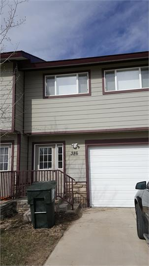 386 Cole Ave Pinedale WY