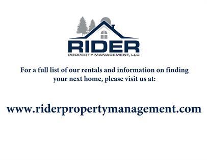 Rider Ad