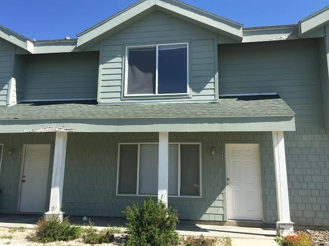 220 S Lincoln Ave, Pinedale