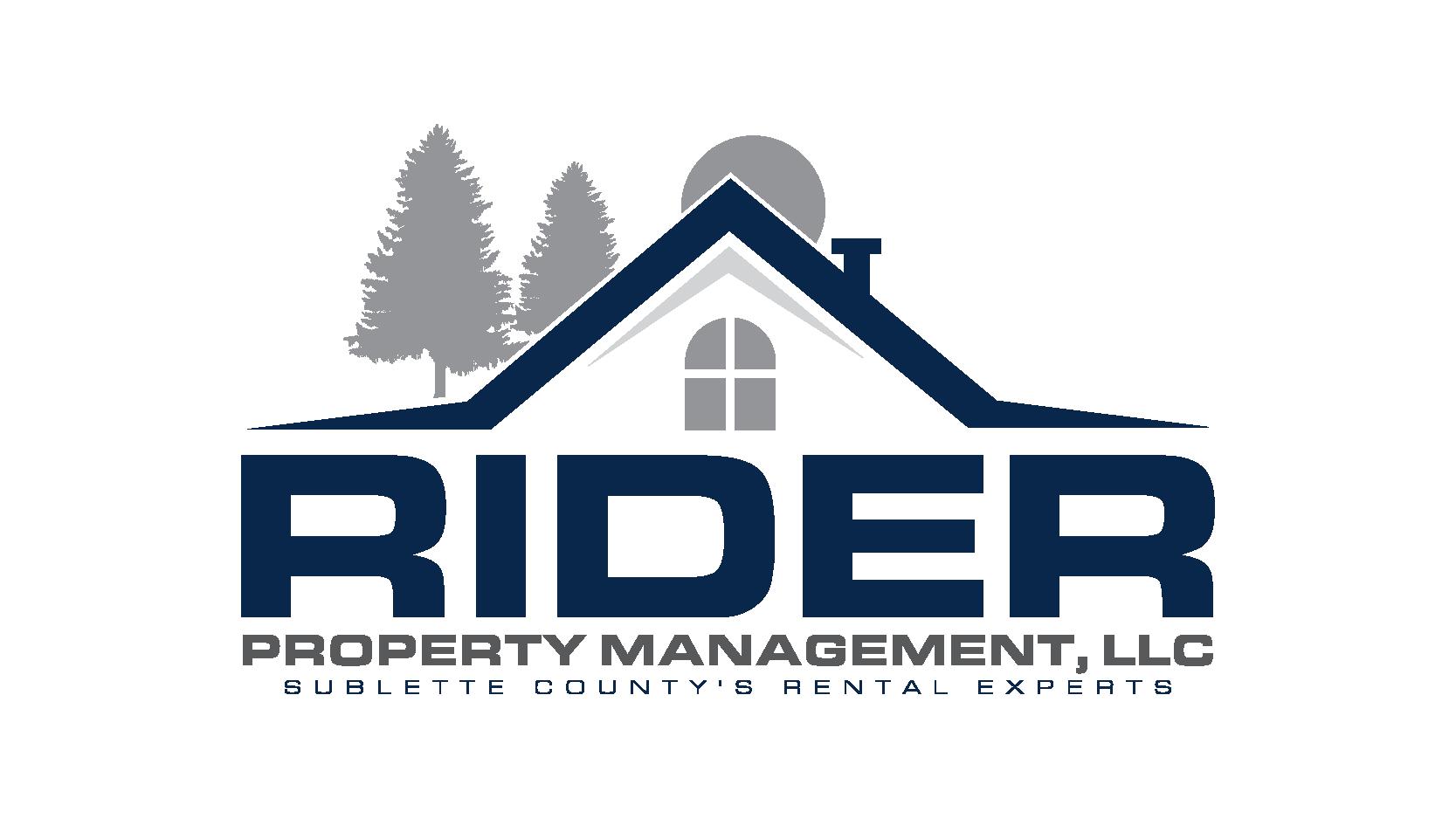 MS_LS_Rider Property Management, LLC_2ndrev_FinalFIles-01