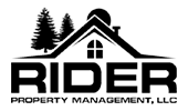 Rider Property Management