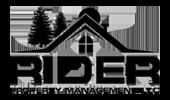 Rider Property Management